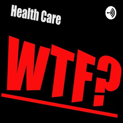 The U.S. versus COVID: Did our health care system fail us?