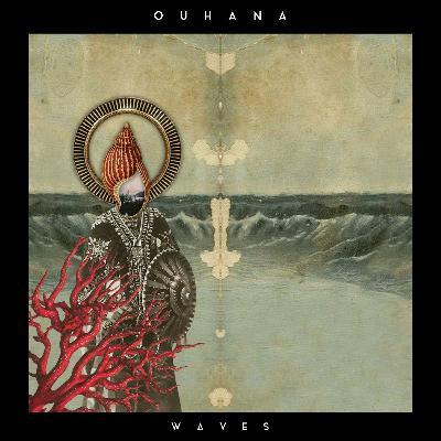 Premiere: Ouhana, Urem — Rising Tides (Nathan Hall Remix) [Random Collective Records]