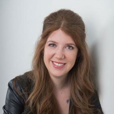 Ep 48 WPCoffeeTalk: Alison Knott