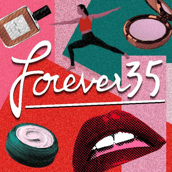 Ep 79: Makeup Artist Secrets with Jamie Greenberg