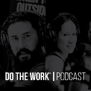 Carla Moved Out | Do The Work Podcast with A.Z. & Carla Araujo