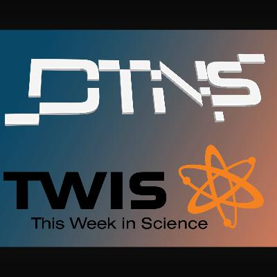 DTNSxTWIS Crossover Show