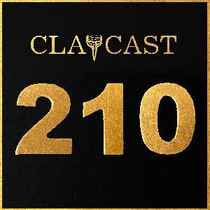 Clapcast 210