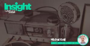 Michal Král, Pricemania: Horšie ako zlé rozhodnutie, je žiadne rozhodnutie