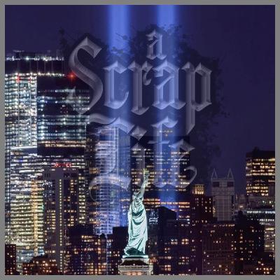 9/11 Special Donation Episode: Semper Fi & America's Fund