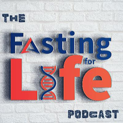 Ep. 77 - Should I take a Walk after Dinner? | Lowering Blood Sugar & Insulin with Exercise | Preventing Diabetes & Obesity, Avoiding Perfectionism | Free Intermittent Fasting Plan for OMAD One Meal a Day