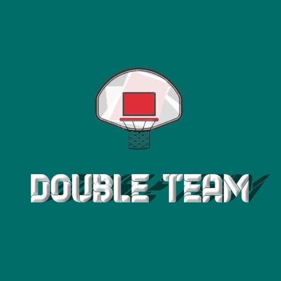 Double Team Free Agency Özel #1