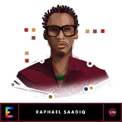 Raphael Saadiq - Kings Fall
