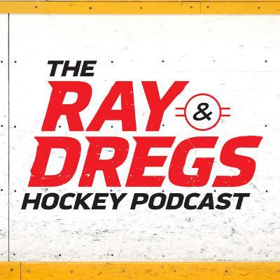 NHL Offseason Part 2: Free Agency Recap