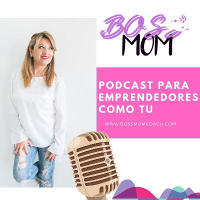Episodio 102: 3 Tips para empezar con el email marketing !!