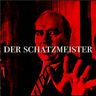 S01/E05: Der Schatzmeister