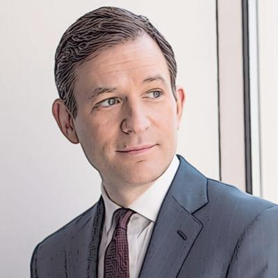 48. How to Use Meditation to Make Higher Quality Decisions Everyday | Dan Harris