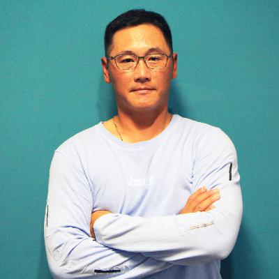 EP.12-中信兄弟打擊教練許皓銘的執教哲學:「還沒學會走就想學會跑,從來不是問題,問題是先問你自己是不是天才!」
