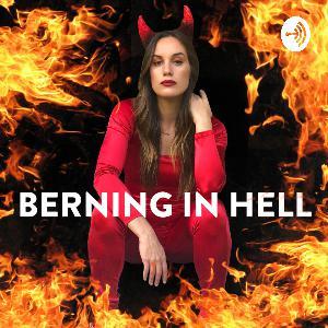 Des Bishop: My Boyfriend & His Demons