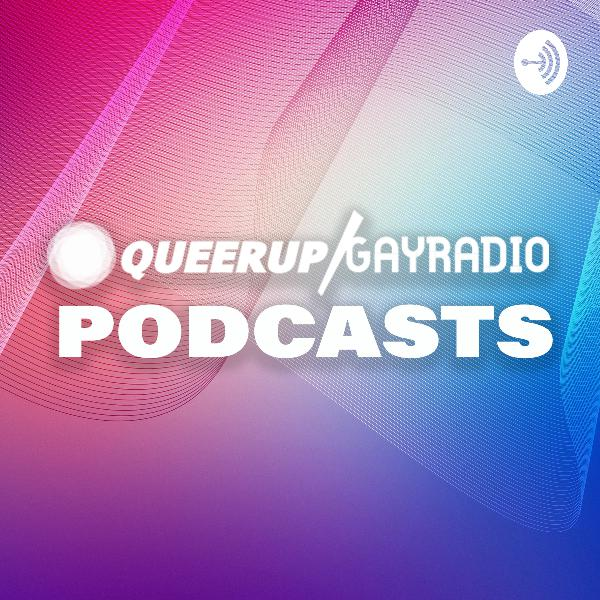 Queer News im November 2018