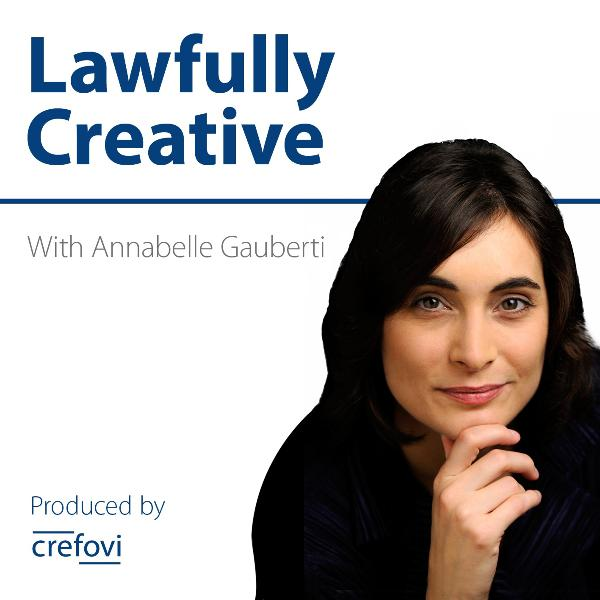 Lawfully Creative | Resilient Music's Richard Kirstein on the business of music rights licensing
