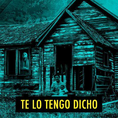 TE LO TENGO DICHO #22.5 - Lo mejor de Las Casas de Noviembre (04.2021)