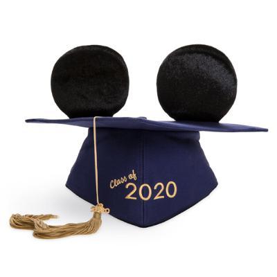 Episode #375a - congratulations graduates!