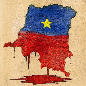 Episode #82- What Went Down in the Congo Free State? (Part III)