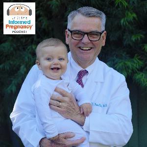 Finding a good pediatrician
