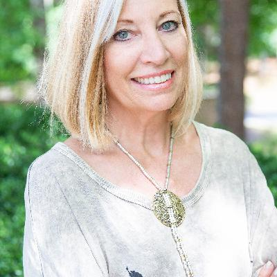 Episode 40: Part 2 - What No One Tells You About Eating Disorders with Guest Dr. Linda Buchanan