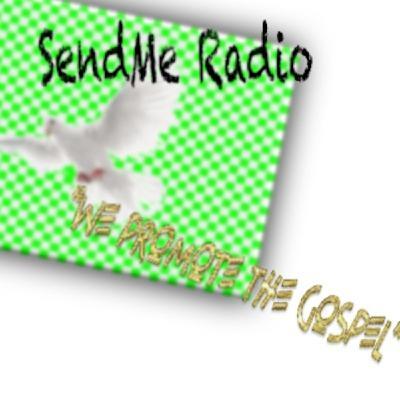Psalms 80 A Cclll to God for Help Pastor Chidi Okorie Episode 310 - SendMe Radio