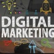 پادکست آموزشی سوم : تحلیل وضعیت دیجیتال مارکتینگ تبریز از تیم رسانه ای دیتاجو