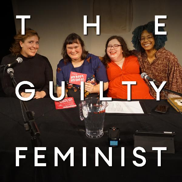 128. Change and Assumptions with Alison Spittle and Kemah Bob