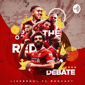 The Red Debate - Man City end the unbeaten run