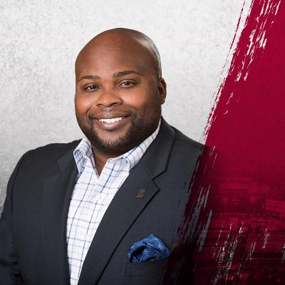 100 - Bryan Blair, COO, Washington State Univ Athletics