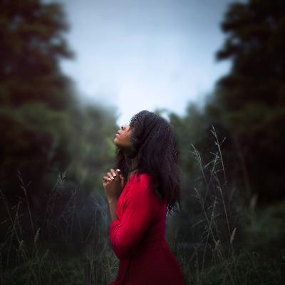 Two Powerful Prayers