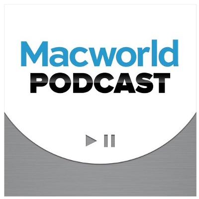 Episode 737: Tim Cook and Apple's sway over privacy, AR, autonomous cars, and more