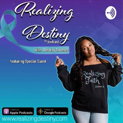 No Receipts ≠ Intimate Relationships Episode 3 with The Prayerpist ™