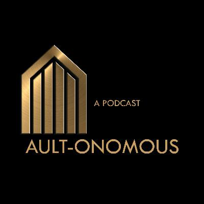 Ault-onomous Episode #7: Jennifer Runyon and Willie Aames