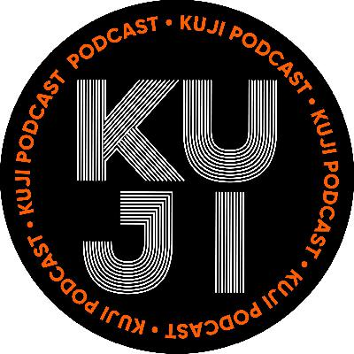 Kuji Dead Live: Михаил Сергачёв (Каргинов, Коняев, Сабуров)