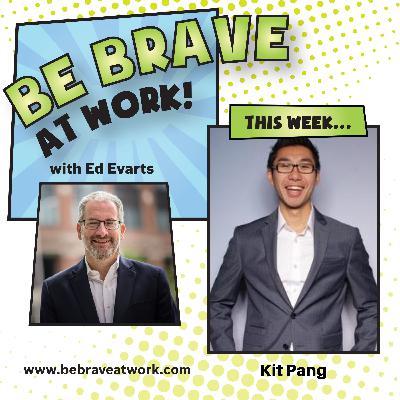 Episode 43: Kit Pang, Part 2