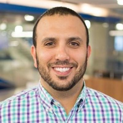 Jason Rozenblat of CallRail: Implementing a Marketing and Advertising Attribution Strategy