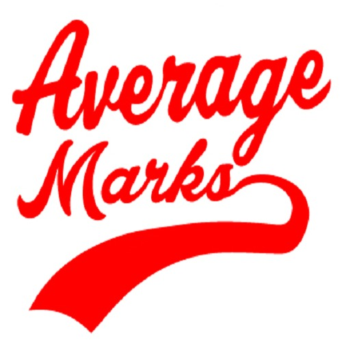 Average Marks Pro Wrestling Podcast