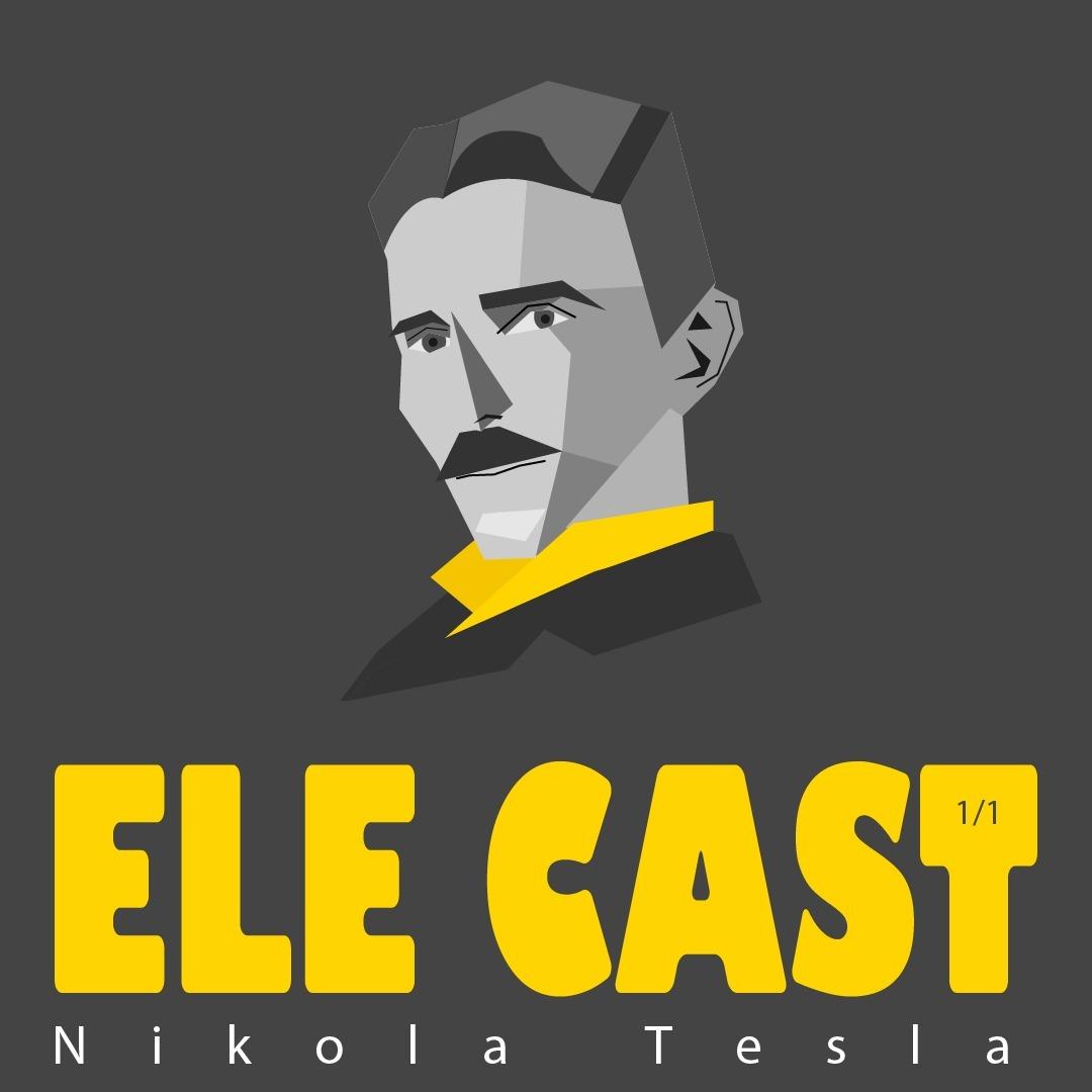 از تسلا برام بگو - Tell me about Tesla