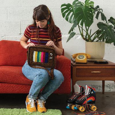 Prime Time Crochet