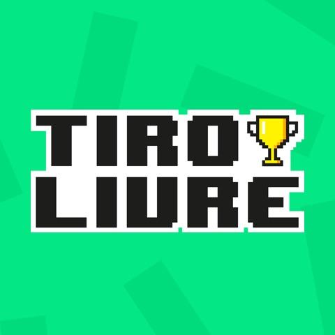 14 - TIRO LIVRE - 17/09/18