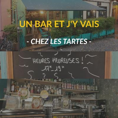 S03E02 - Chez les tartes (bar à tartes)