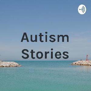 Autism Stories: Jeff Joiner