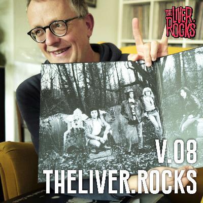 theliver.rocks 008 – nwobhm