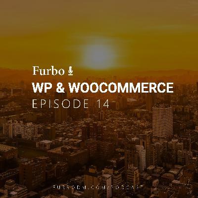 E14: WP & WooCommerce