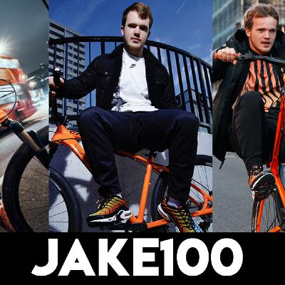 Bikelife interview with Jake100   The World Judges Bikelife by its Cover.