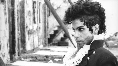 Interview: Prince's Iconic Moments