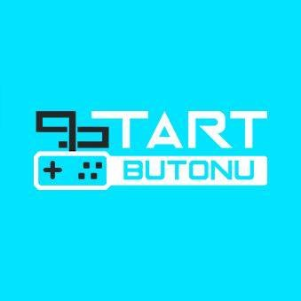 Start Butonu #1 - God of War, Playstation 5, Red Dead Redemption 2, Oyun içi satın alımlar