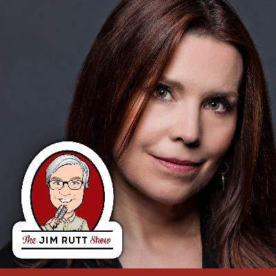 EP112 Annie Duke on Bets & Better Decisions