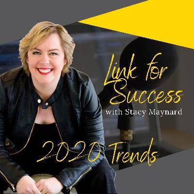 2020 LinkedIn Trends